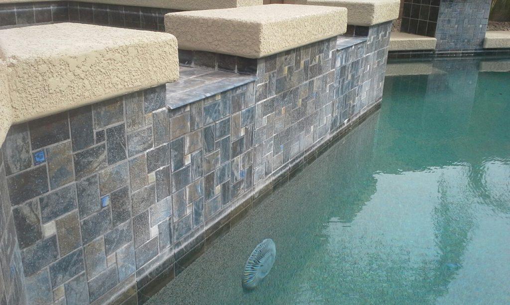 sealed-pool-tile