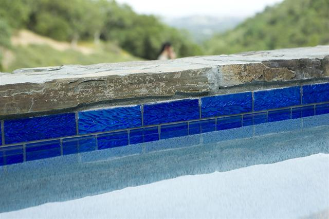 How Are Ceramic Swimming Pool Tiles Made Arizona Bead