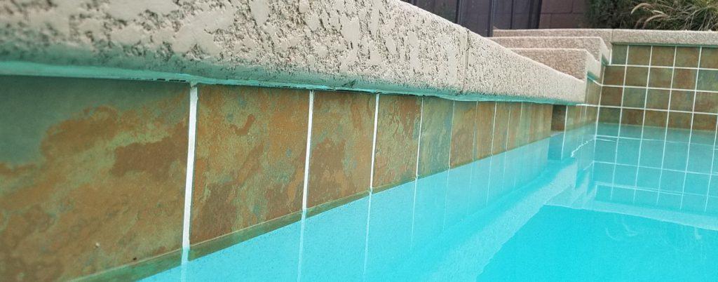 casa-grande-pool-tile-clean