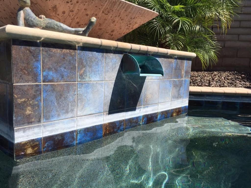 arizona-bead-blasting-does-not-seal-pool-tile